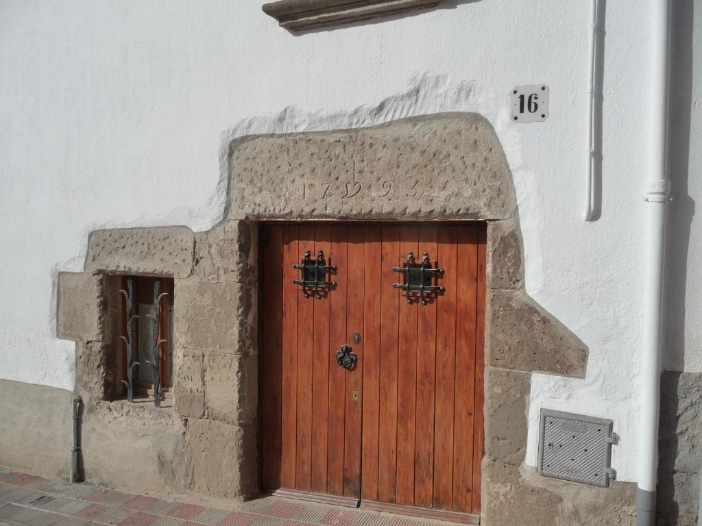 Cal Safraner, Prats de Lluçanès (con fotos y opiniones ...