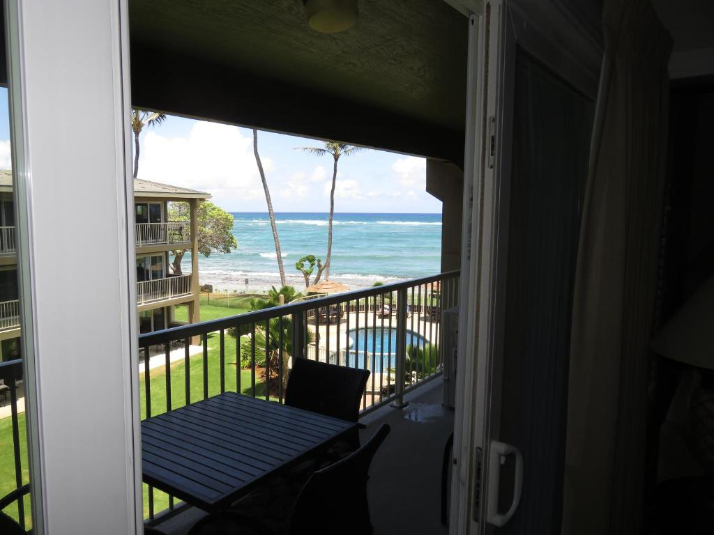 Kauai Kailani A-310