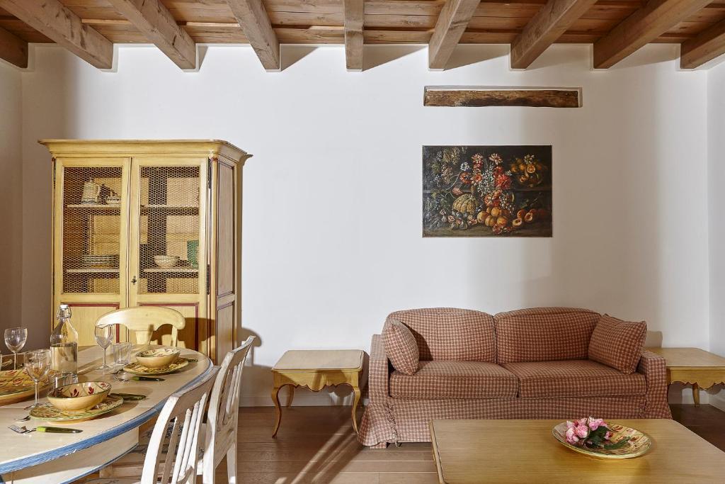 Casa Provenzale a Como, Como – Prezzi aggiornati per il 2019