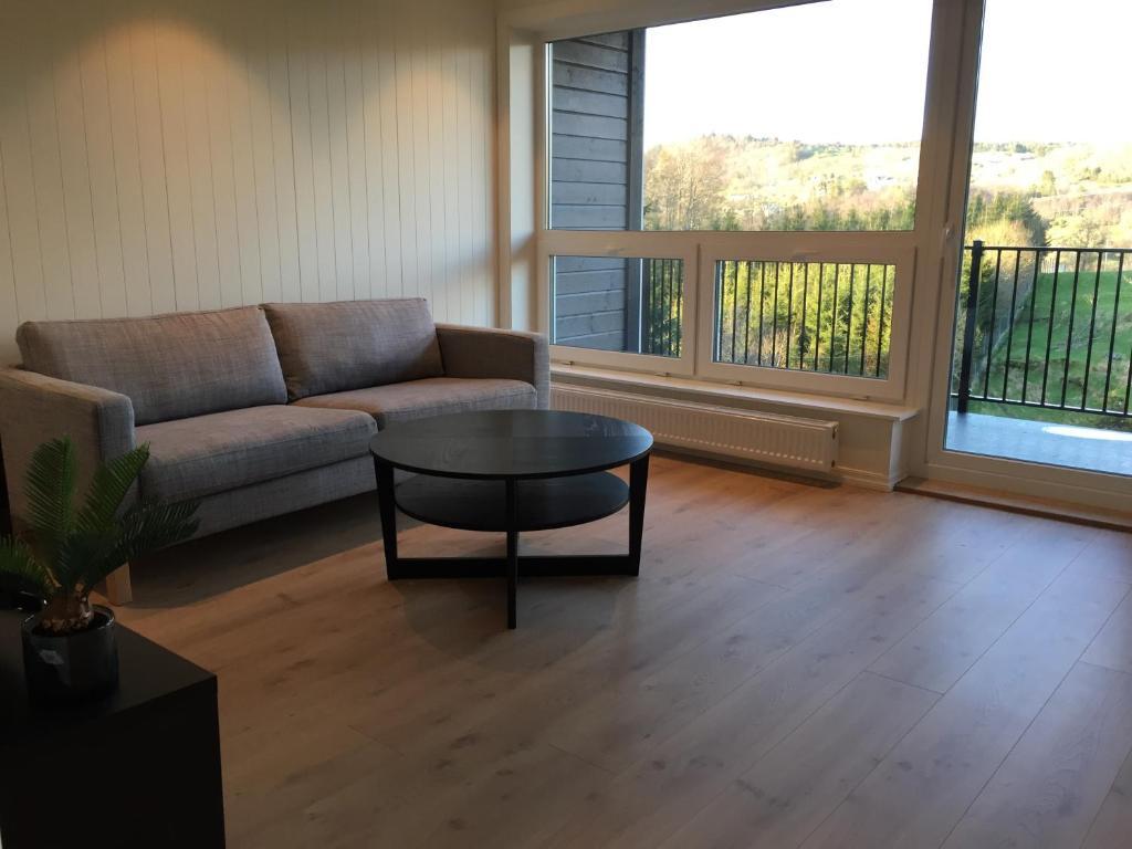 Alver Hotel Alversund Oppdaterte Priser For 2020