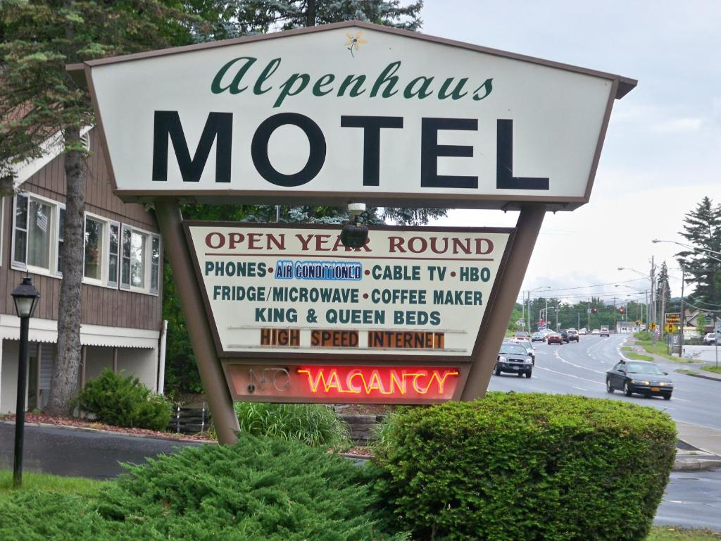 speed dating queensbury ny