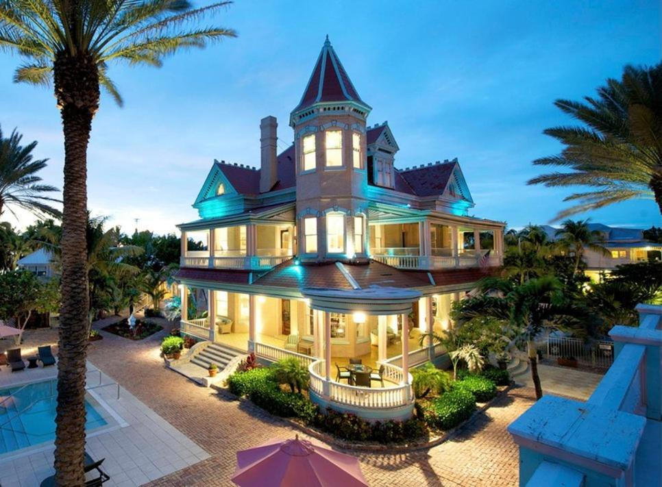 Hotels Key West >> Southernmost House Hotel Key West Updated 2020 Prices