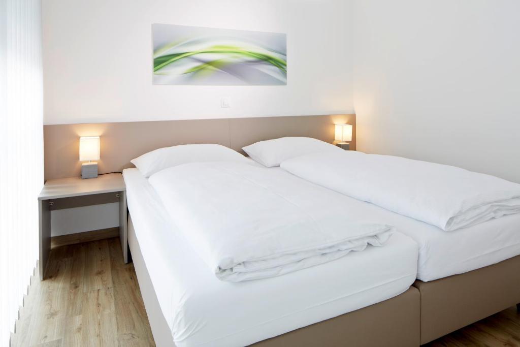 Mietwohnung in Guntramsdorf, Wohnung mieten - Immowelt