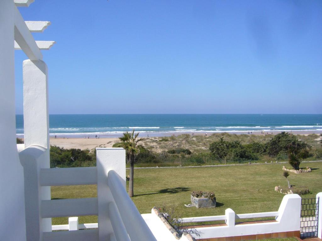 Vacation Home Casa Sargo, Chiclana de la Frontera, Spain ... on massif map, lagoon map, glacier map, ocean map, coral reef map, channel map, gulf map, sailing map, mediterranean map, south east asia map, caribbean map, estuary map, lake map, mariana trench map, peninsula map, seabed map, world map, volcano map, sound map, bay map,