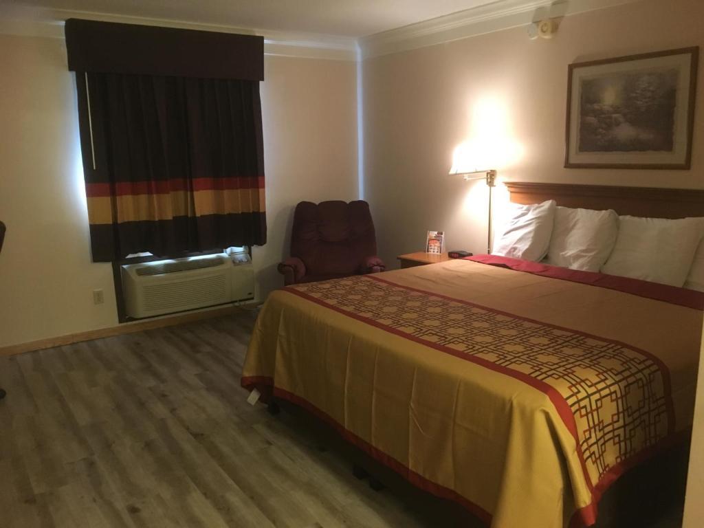 Thief River Falls Fair 2020.Hotel Abvi Three River Falls Thief River Falls Mn