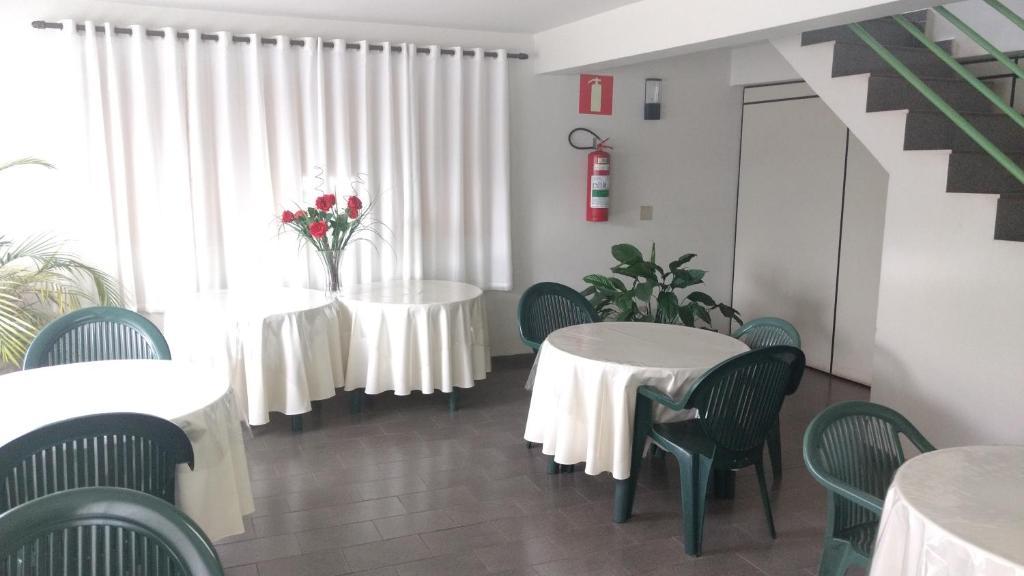 Hotel Lund