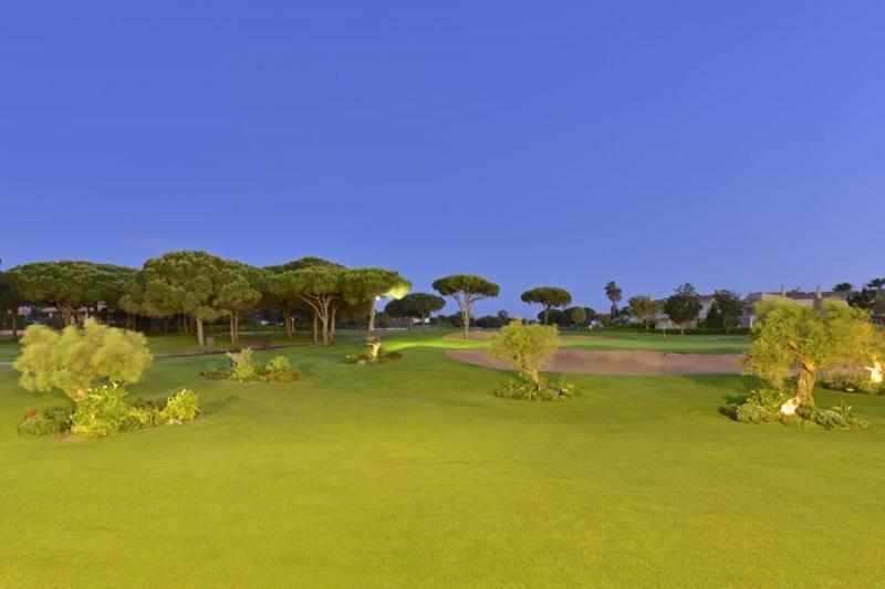 Guesthouse Golf House Novo Sancti Petri, Spain - Booking.com
