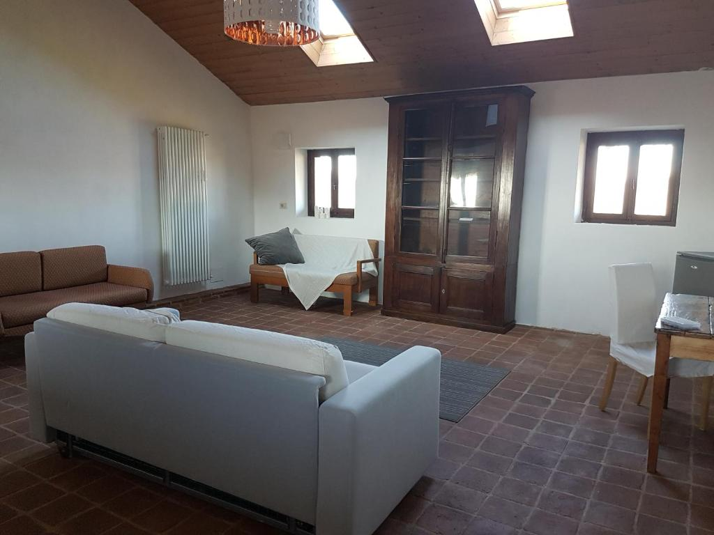 Trattoria del Freisa, Moncucco Torinese – Prezzi aggiornati ...