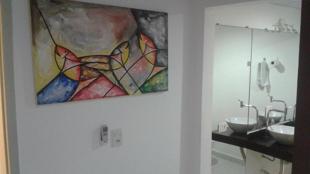 Beira Mar Suites