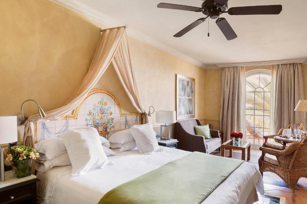 Bahia del Duque, Adeje – Precios actualizados 2019