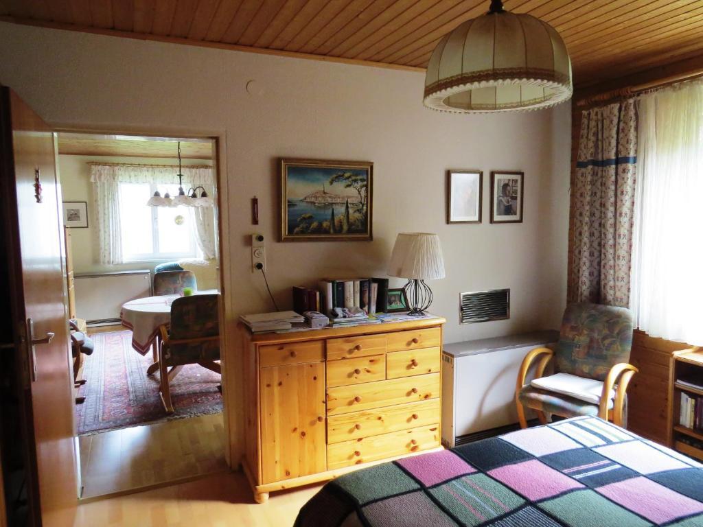 Top Gemeinde Neuberg an der Mrz Condominiums - Airbnb