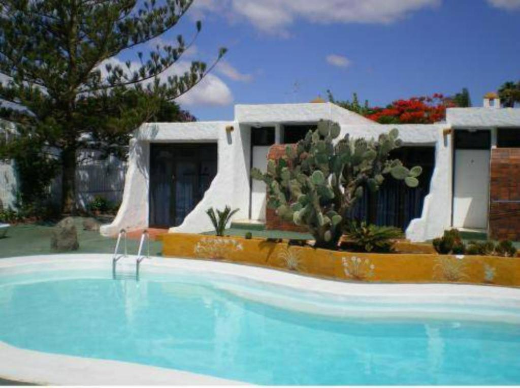 Day villas rental french lick per understand