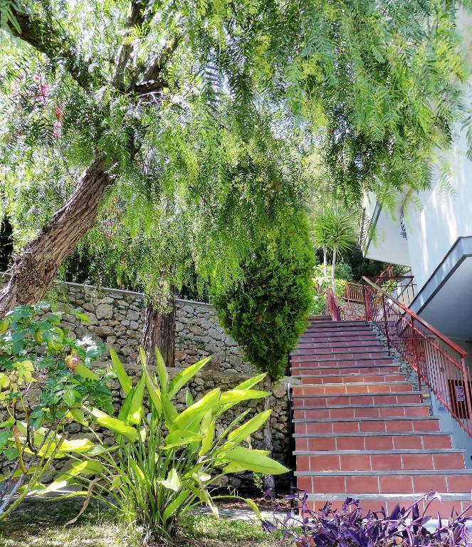 Residence Green Park