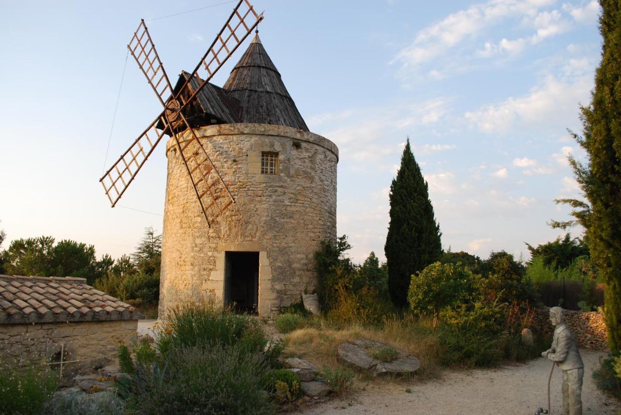 Beatrice D Avignon Avis moulin de maître cornille, castillon-du-gard – updated 2020