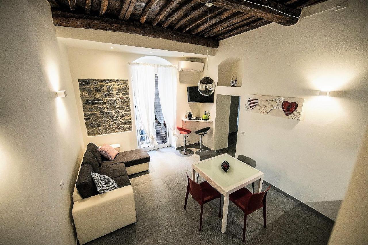 Apartment La Casa Di Gio 295 La Spezia Italy Booking Com