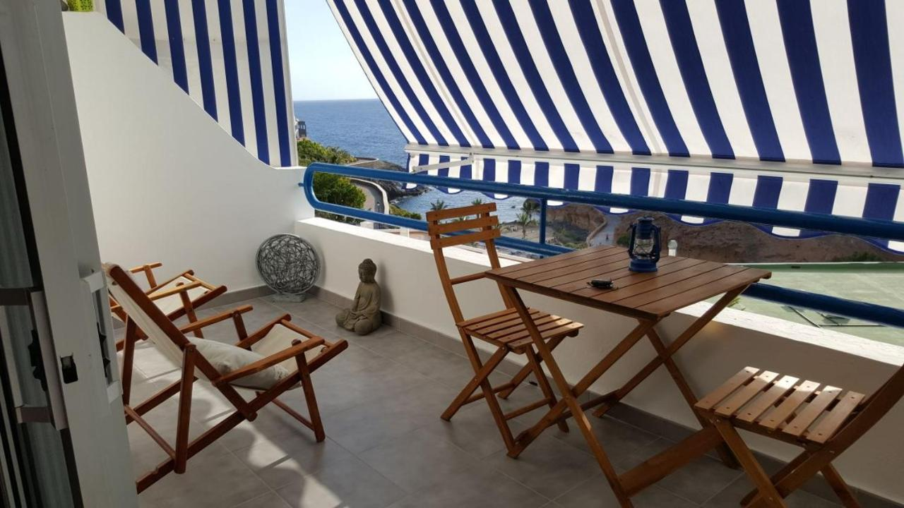 Apartment Paraíso Del Sur, Playa Paraiso, Spain - Booking.com