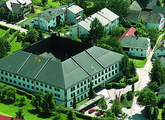 Single Studenten Innsbruck, Singles Bar Bad Leonfelden