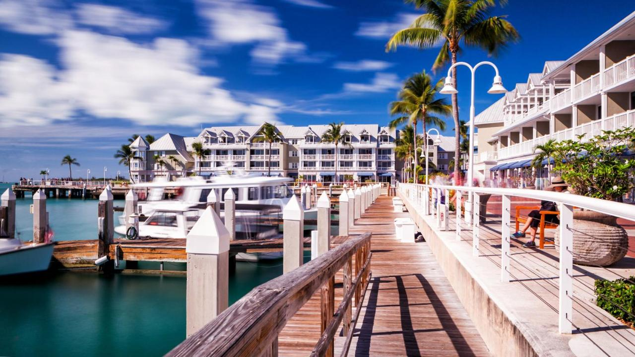 Hotels in Key West 4
