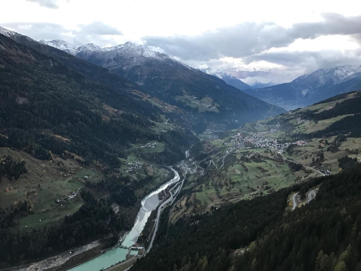 Event - Tirol West