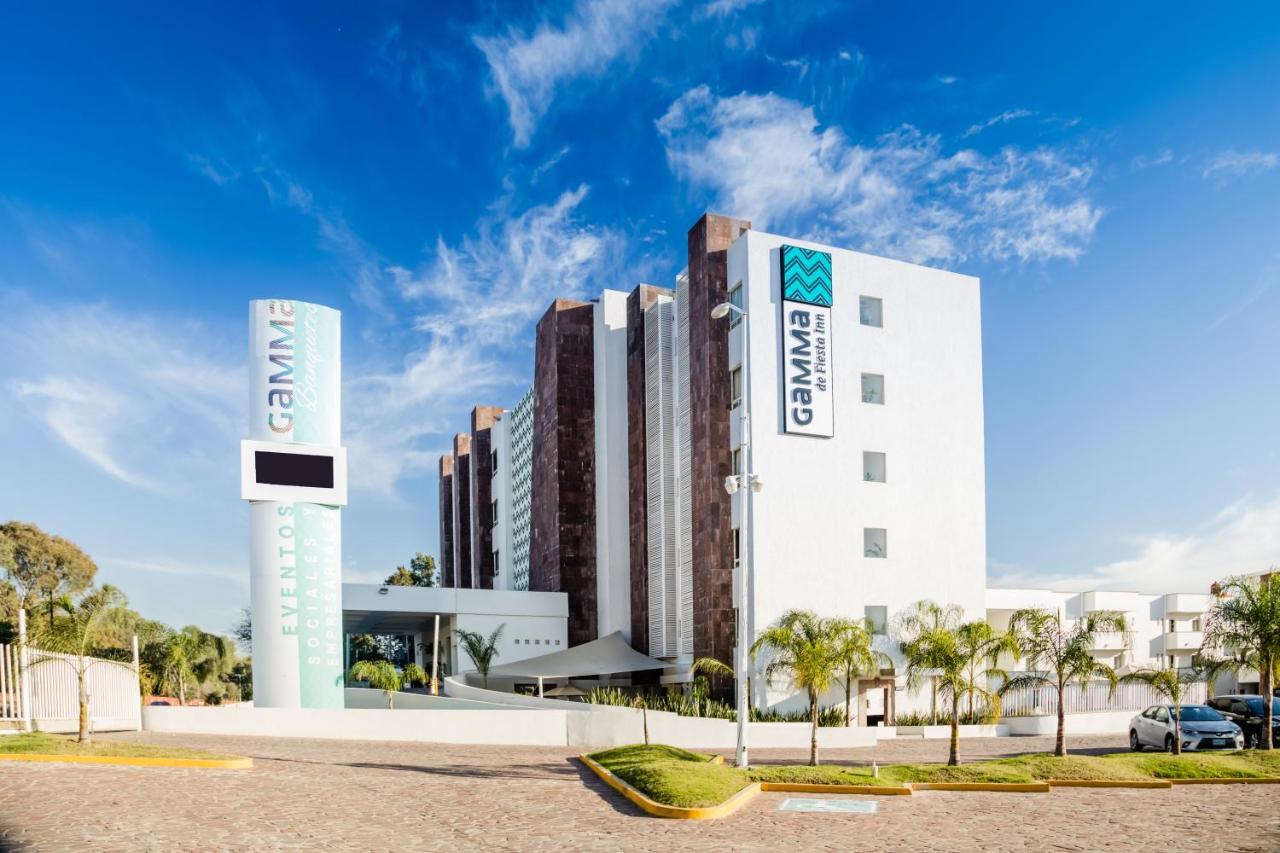 Hotel Gamma Leon León Mexico Booking Com