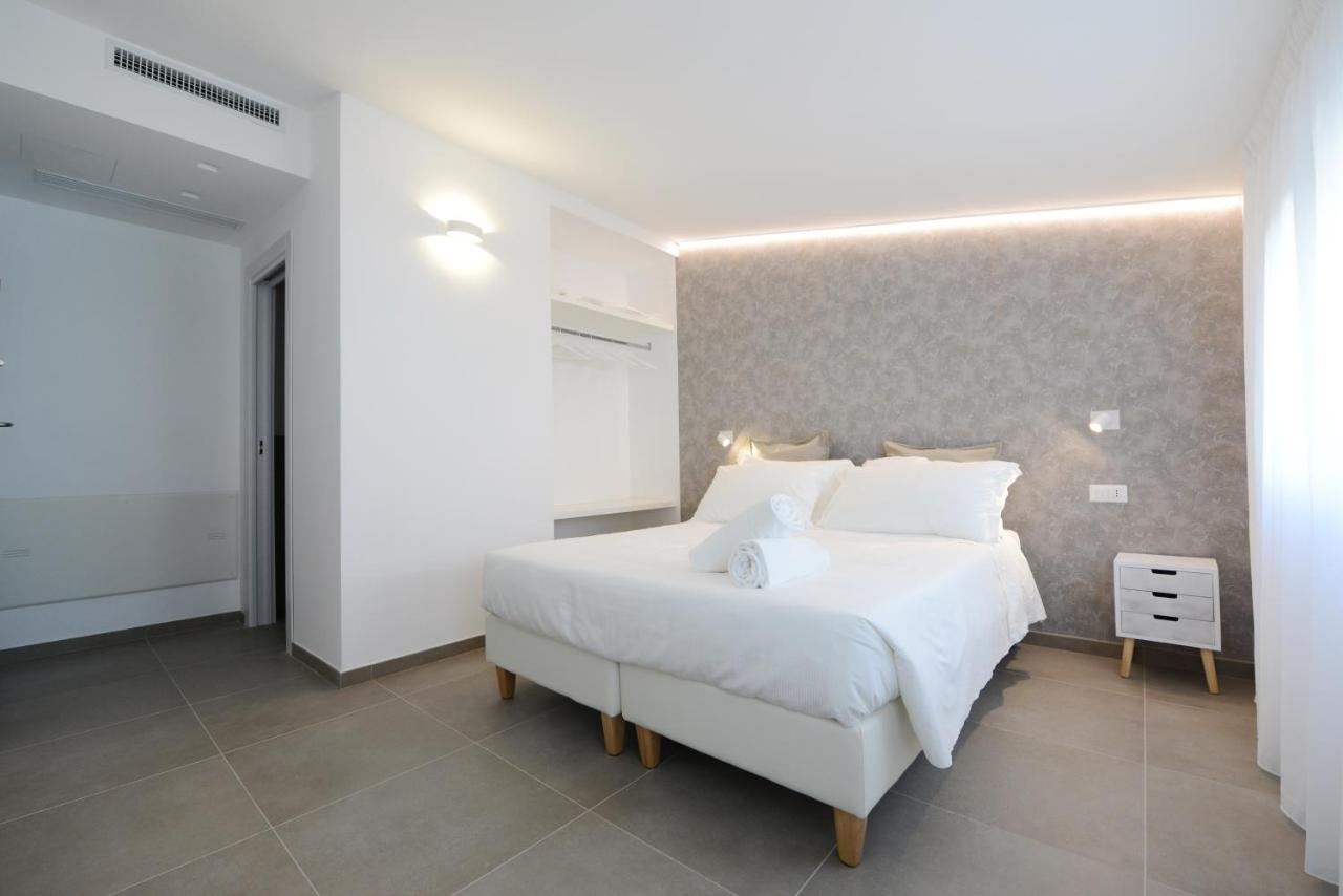 Miramed rooms, Termoli – Updated 2020 Prices