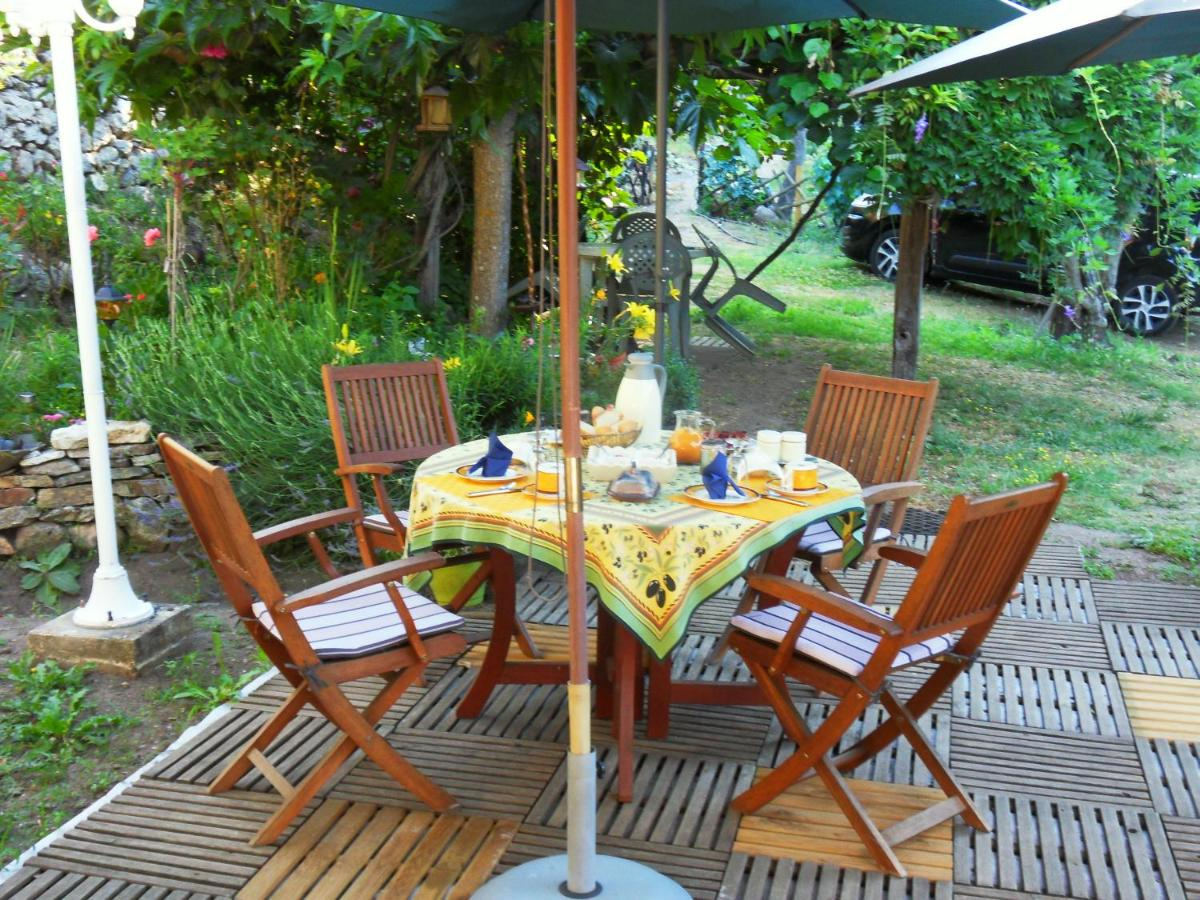 Bed And Breakfasts In Zevaco Corsica