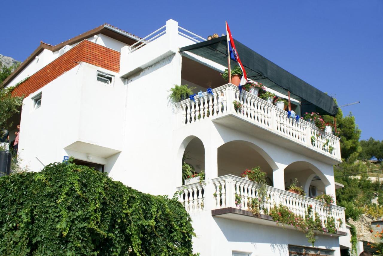 Апартаменты/квартиры  Apartments Suco