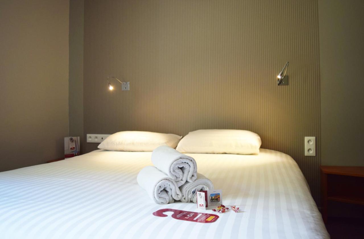 Hotels In Warmeriville Champagne - Ardenne