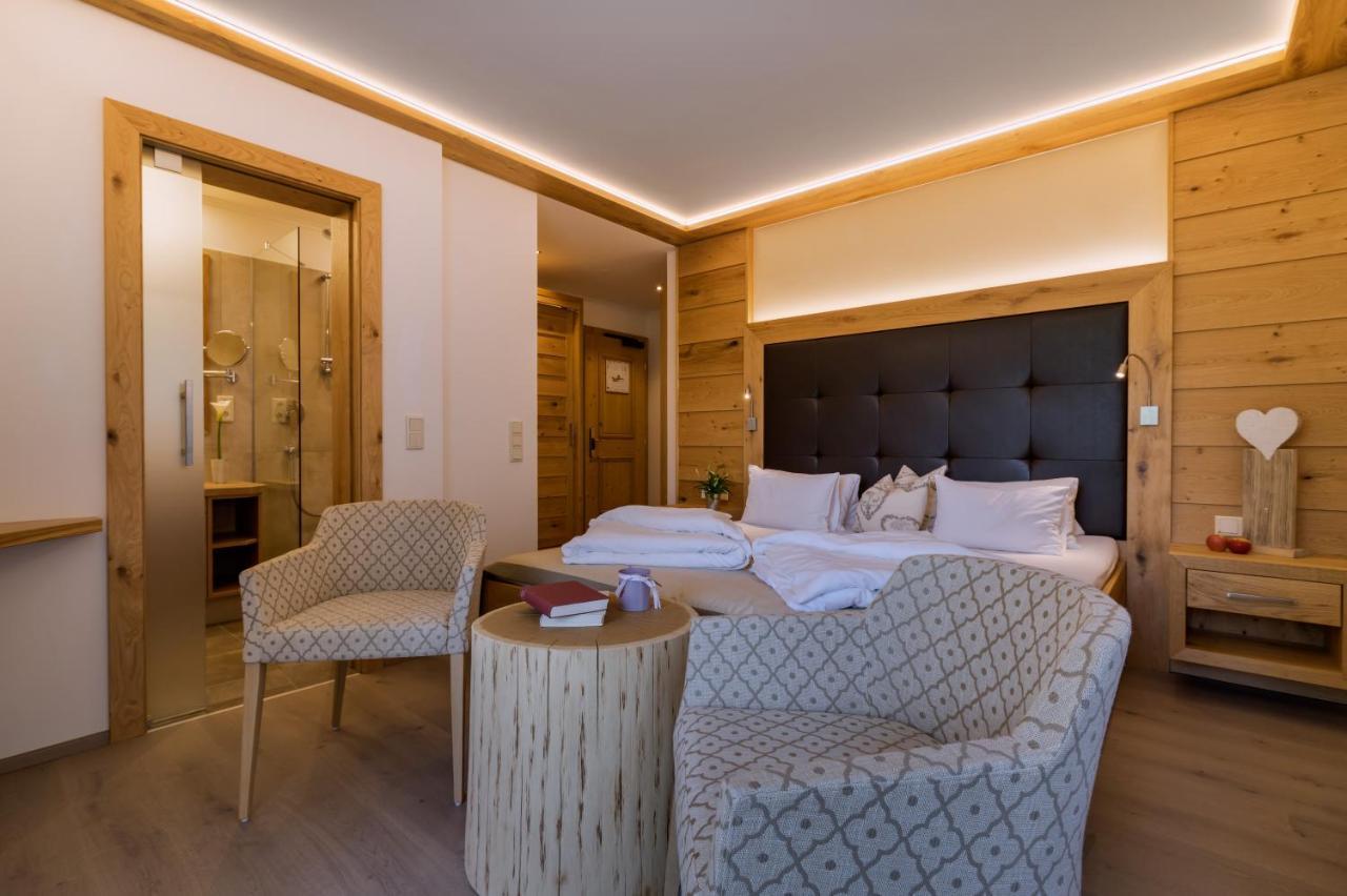 Hotel Landgasthof Fischerwirt Faistenau Austria Booking Com
