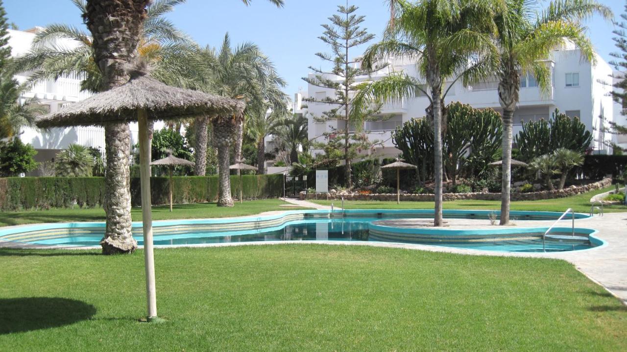 Apartment Puerto Rey (Spanje Vera) - Booking.com