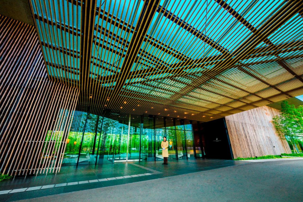 Garden Terrace Miyazaki Hotel & Resortの写真2
