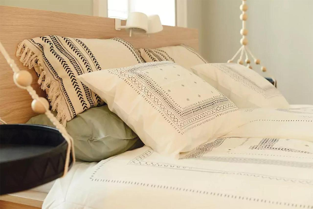 randevú vas ágyak biztonságos társkereső alkalmazás