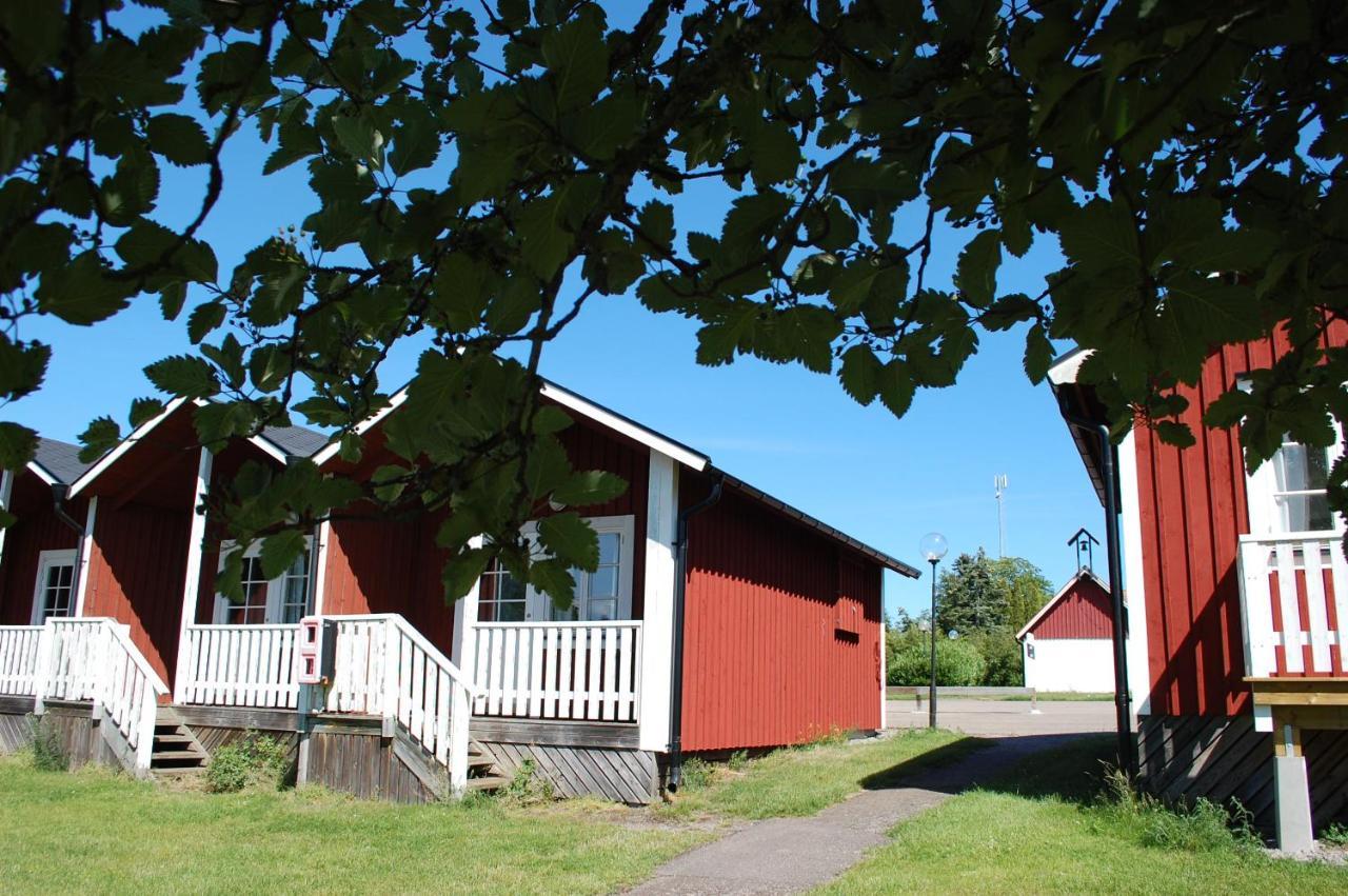 Kastlsa Kyrkogrd in Kastlosa, Kalmar ln - Find A Grave