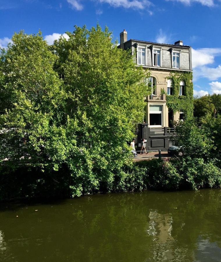 Guest Houses In Wattignies Nord