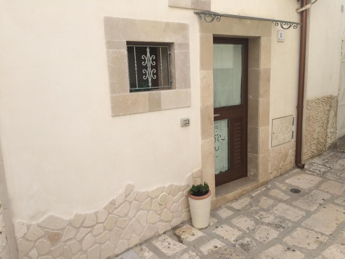 Arredo Completo Per Monolocale apartment monolocale casa maria, ostuni, italy - booking