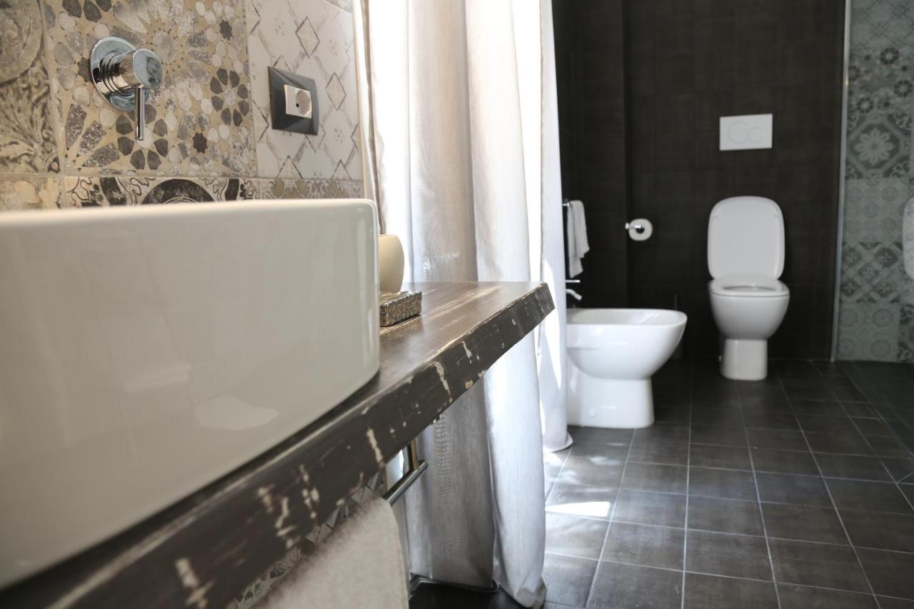 Incredible Bed Breakfast Dimi House Italien Lecce Booking Com Pabps2019 Chair Design Images Pabps2019Com