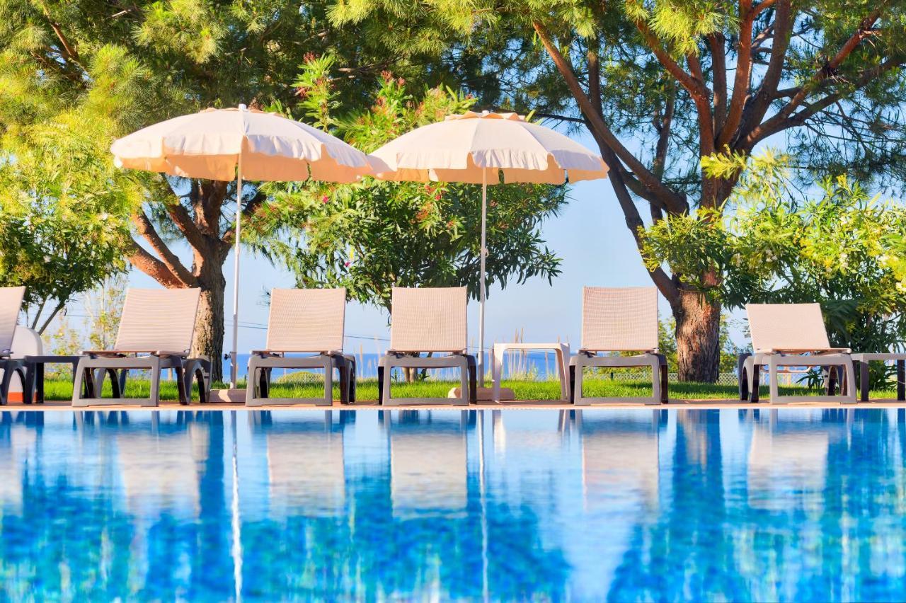 Villas Rufino (Portugal Albufeira) - Booking.com