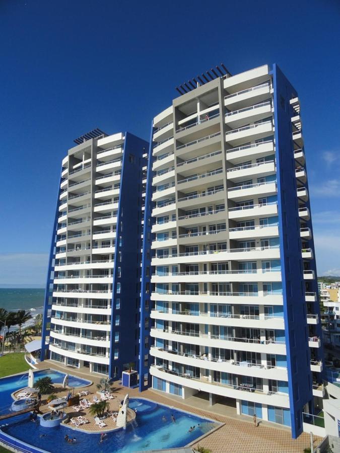 Апартаменты/квартиры  Diamond Beach