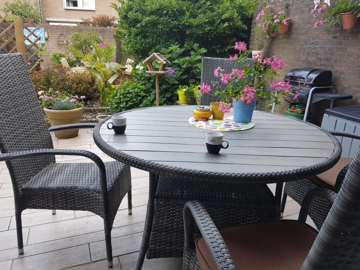 Bed And Breakfasts In Alphen Noord-brabant