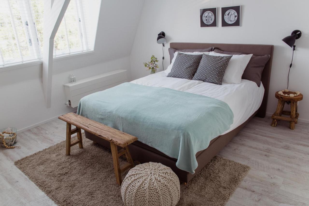 Bed And Breakfasts In Bosch En Duin Utrecht Province