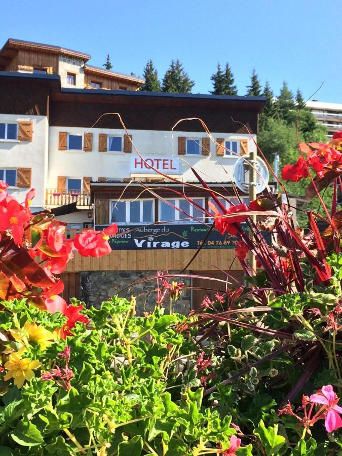Hotels In Vizille Rhône-alps