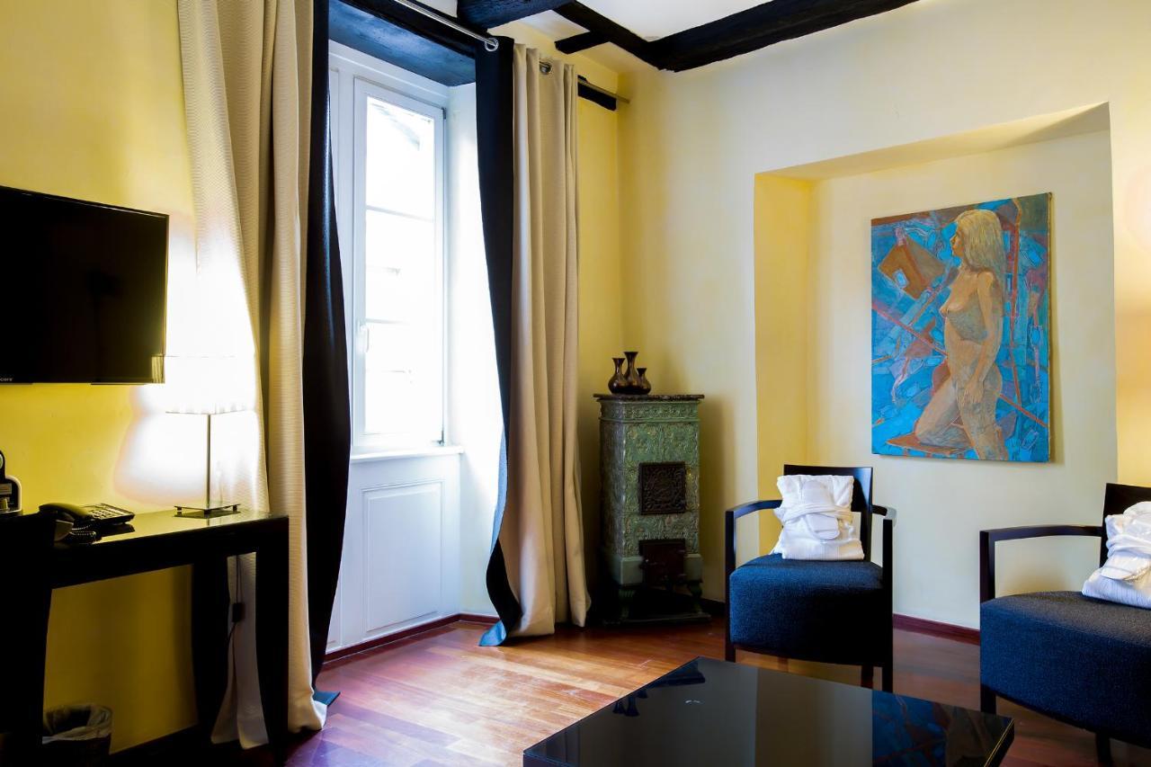 Hotel Le B. Suites (Frankreich Riquewihr) - Booking.com