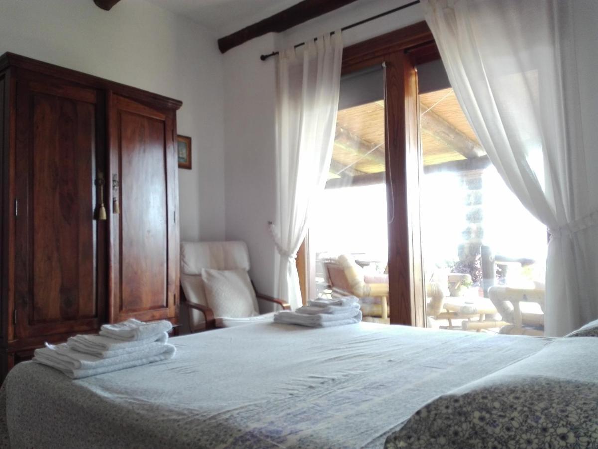 Ristorante Martina Rosa Ischia apartment il vigneto, ischia, italy - booking