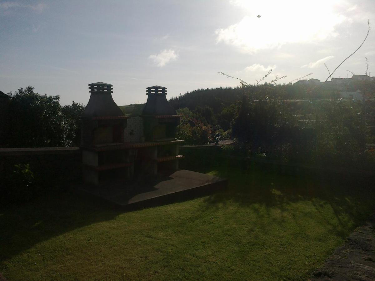 Дома для отпуска  Casas Do Monte Alegre