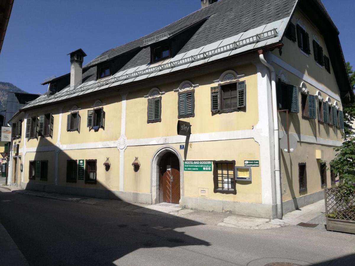 Finden Singles Bad Goisern - Single Club In Arnoldstein