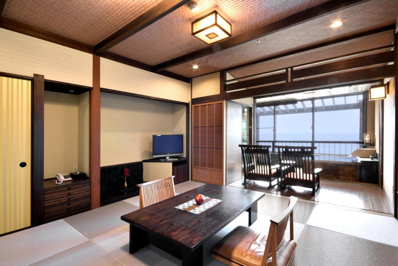 記念日におすすめのレストラン・ホテル三楽荘の写真3