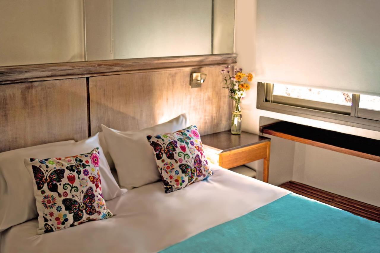 Hotel Internacional, Mendoza – Updated 2019 Prices