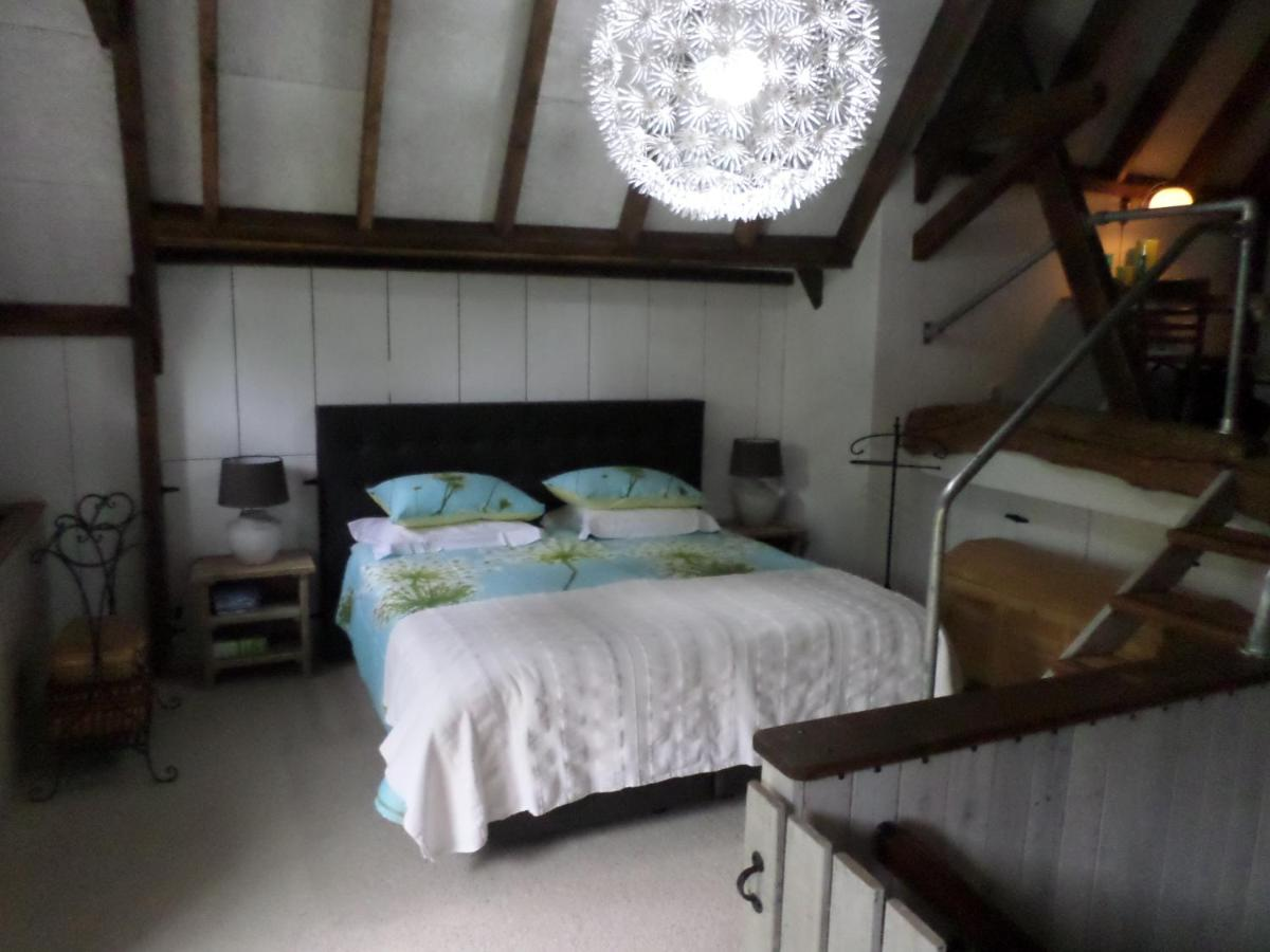 Bed And Breakfasts In