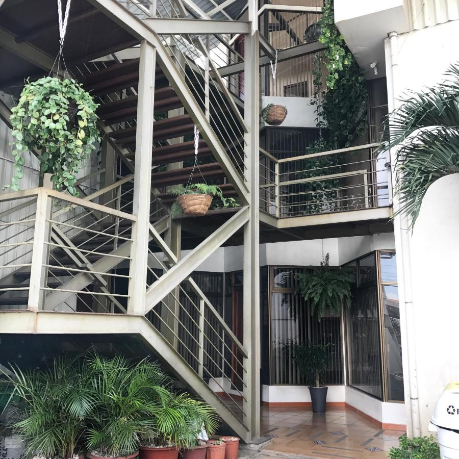 san antonio de belen costa rica map Apartotel Oro San Antonio Costa Rica Booking Com san antonio de belen costa rica map