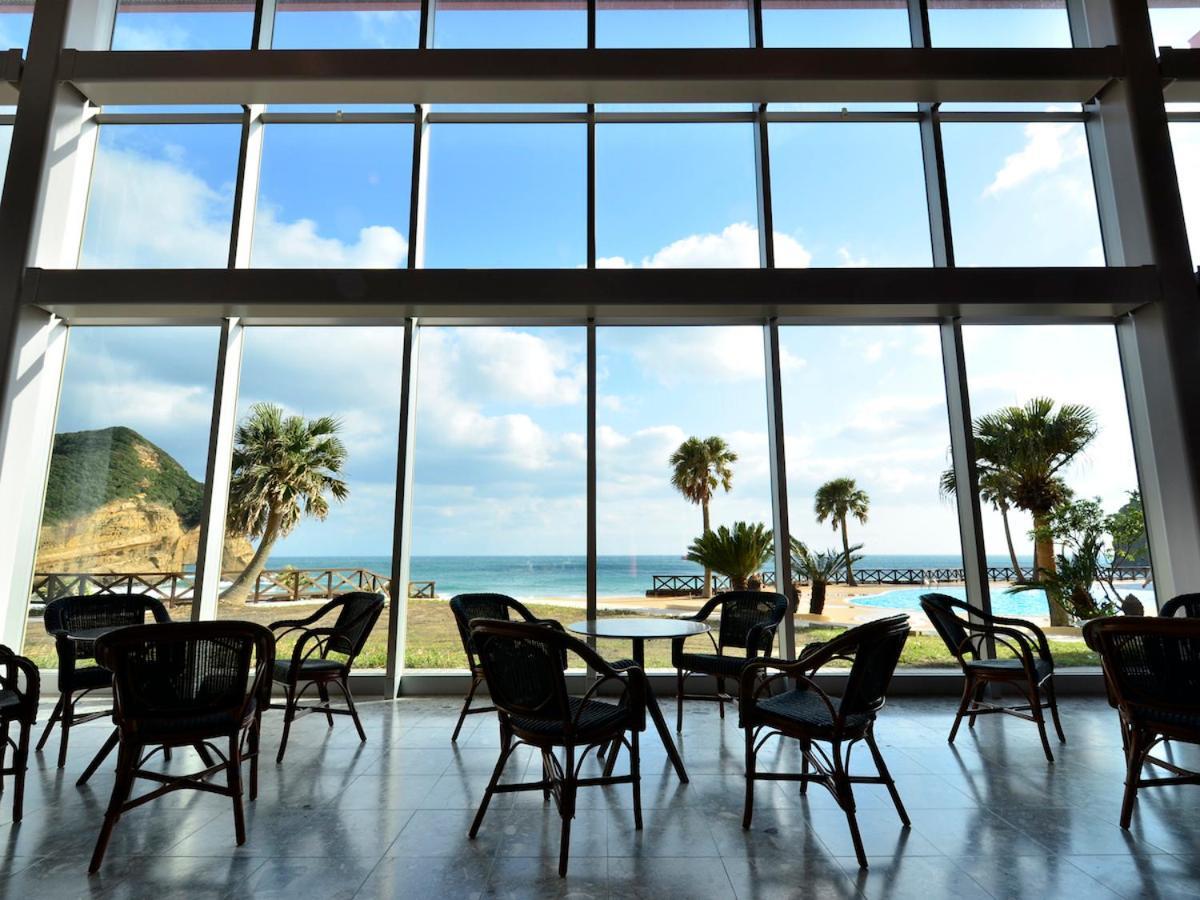 記念日におすすめのレストラン・種子島いわさきホテルの写真3